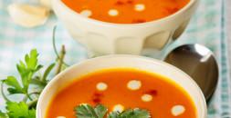 supa-linte-rosie