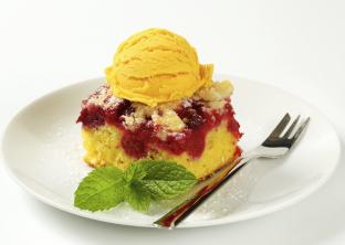 prajitura-zmeura-mango