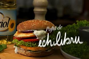 Thumbnail retete_Halloumi Burger
